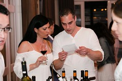WinesOfGreece(whiteparty)2016-740120160628