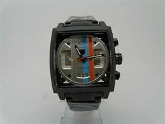 P1120854 (marktony2) Tags: watches tagheuer luxury wrist
