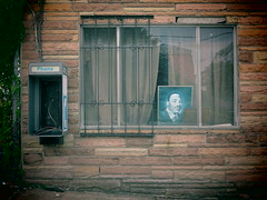 I Had a Dream, But Couldn't Tell Anyone About It. (david grim) Tags: martinlutherkingjr mlkjr pittsburgh pa pennsylvania hilldistrict alleghenycounty streetphotography urbex flickrfriday