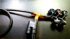 #2jz #supra #proefi #pro128 #serviceloops #concentric #wiringspecialist (davidaiwase) Tags: supra wiringspecialist concentric serviceloops proefi pro128 2jz
