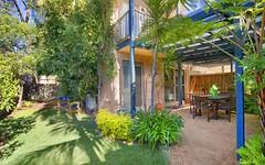 3/239 Macpherson Street, Warriewood NSW