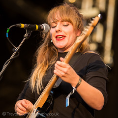 TAL150906.1389.jpg (Trevor Lee - Cambridge Photography) Tags: luisa festivalsandgigs lodestar 2015