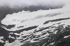 Travelling (ghostwriter71) Tags: alps austria sterreich alpen grosglockner