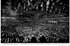 1944 ... convention-palooza! (x-ray delta one) Tags: illustration vintage magazine ads advertising suburban ad suburbia retro nostalgia 1940s americana populuxe housewife coldwar postwar magazineillustration jamesvaughanphototographer