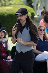 showmens rest. august 2016 (timp37) Tags: showmens rest august 2016 illinois woodlawn carni magician magic card trick forest park cemetary
