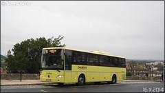 Mercedes-Benz Intouro - Citram Charente (Transdev) / Charente n°1005 (Semvatac) Tags: bus photo métro 15 mercedesbenz angoulême transportencommun tramway charente transdev avenueduprésidentwilson intouro semvatac citramcharente at529gk arrêtcathédrale