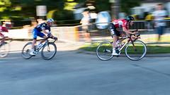 Speed (devos.ch312) Tags: tiesjbenoot lottosoudal posttourcriterion ninove flanders belgium action speed panning bikerace