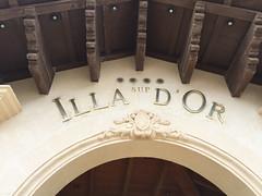MALLORCA JUNE 16-0992 (Tyne Decca) Tags: holiday puerto spain pollensa 2016 balearics