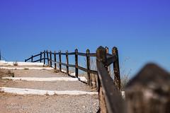 IMG_4600 (r.blasco98) Tags: nature canon natualeza castelln spain espaa desierto de las palmas sumer verano paisaje retrato