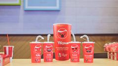 coca-cola emoticups at kfc (5 of 22) (Rodel Flordeliz) Tags: emoticups cocacola emoticons coke cokecollections cokecollectibles cocacolatrade ootd wiwt kfc kentuckyfridchicken