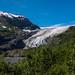 "20160701-Alaska-1155 • <a style=""font-size:0.8em;"" href=""http://www.flickr.com/photos/41711332@N00/28274084456/"" target=""_blank"">View on Flickr</a>"