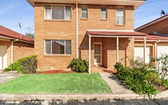3/9 Monomeeth Street, Bexley NSW