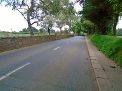 Clos Des Pauvres, Trinity (Richard Bougeard) Tags: jersey