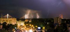 (tomson.pl) Tags: lightening