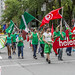 Habib Helem Pride Parade 2016 - 02