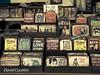 Vintage messages (David Cucalón) Tags: davidcucalon cucalon market mercado barcelona vintage retro fineart mensajes messages