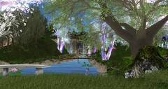 RFL in SL - Campsites (Osiris LeShelle) Tags: life for track secondlife second care quest cure relay sims builds relayforlife campsites questforacure rflinsl relayforlifeinsecondlife