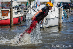 WS20160718_6245 (Walther Siksma) Tags: flyboarding 2016 uitdam flyboardsuccess flyboard holland watersport