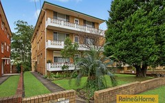 5/163 Homer Street, Earlwood NSW