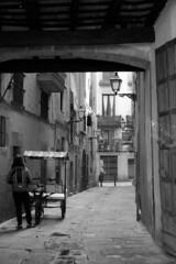 Barcelona_18 (Alegsu) Tags: barcelona blackwhite analgico