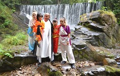 Shaolin y Wudang Kung-Fu (202) (CURSO Y CLASES DE Kung Fu Infantil y Adultos) Tags: shaolin kungfu wushu nias nios shaolintemple madridkungfu mastersenna patylee escuelashaolin