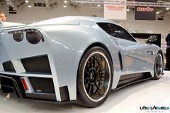 DSC_1324 (Fabio S. Photographer) Tags: auto nikon nikond7000 d7000 dslr supercar