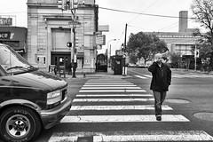 Streets of Philly (Eric Adeleye Photography) Tags: ericadeleyephotography erichadeleye ericadeleye eaphoto eaphotography eha1990 blackops phillyflow teamadeleye