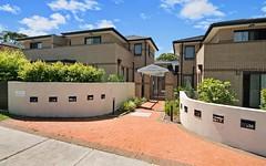 9/13 Durbar Avenue, Kirrawee NSW