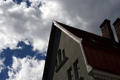 From Helsinki to Tallin #15 (alessio.nisi) Tags: helsinki finland finlandia lapponia lapp lapland summertime august finnair