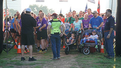 """3rd Annual Fort Worth Snowball Express 5K • <a style=""""font-size:0.8em;"""" href=""""http://www.flickr.com/photos/102376213@N04/29307581756/"""" target=""""_blank"""">View on Flickr</a>"""