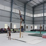 """Workshop on Gymnastics (117) <a style=""""margin-left:10px; font-size:0.8em;"""" href=""""http://www.flickr.com/photos/47844184@N02/29560681510/"""" target=""""_blank"""">@flickr</a>"""