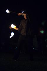 Firefish-38 (KaylaLeighann) Tags: photographer ohio canon photography rebel 5t firefish festival lorain night performance fire firedancing dance