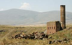 2005 08 08 Anatolie-Ani-33 (bimbodefrance) Tags: turquie anatolie ani mosque
