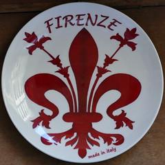 FIRENZE (Leo Reynolds) Tags: xleol30x squaredcircle panasonic lumix fz1000 fleurdelis sqset130