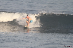 rc0004 (bali surfing camp) Tags: surfing bali surfreport surflessons balangan 28092016