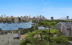 1/46 - 48 Yarranabbe Road, Darling Point NSW