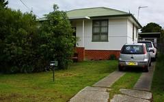 9 Elizabeth Avenue, Nowra NSW