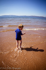 Applecross-19 (broadswordcallingdannyboy) Tags: applecross highlands scotland scottishhighlands beach sea summer sun fun family eos7d canon scottishlandscape water