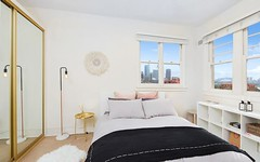 84/19A Tusculum Street, Potts Point NSW