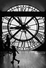 Musée d'Orsay, Paris, France (davidgutierrez.co.uk) Tags: paris architecture art city photography davidgutierrezphotography nikond810 nikon urban travel people londonphotographer photographer france blackandwhite blackwhite interior muséedorsay bw monochrome black white museum frenchart ruedelille buildings 巴黎 パリ 파리 париж parís parigi europe beautiful cityscape davidgutierrez capital structure d810 arts nikon2485mmf3545gedvrafsnikkor nikon2485mm clock