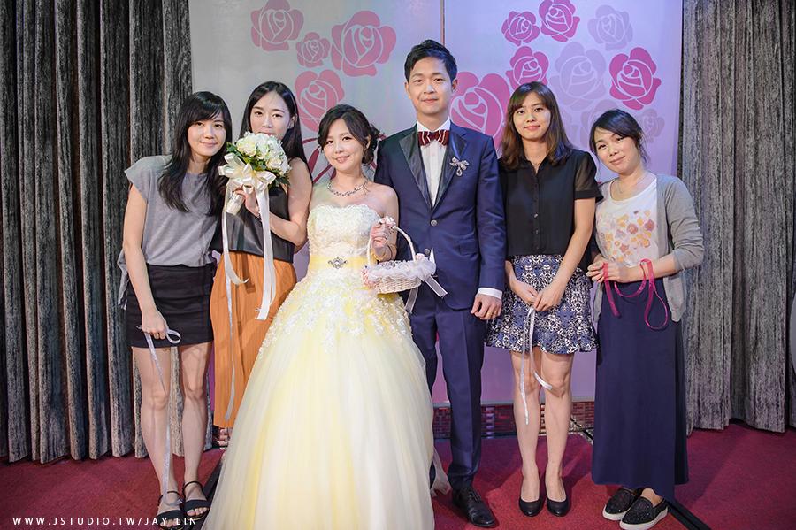 婚攝 星享道 婚禮攝影 戶外證婚 JSTUDIO_0149