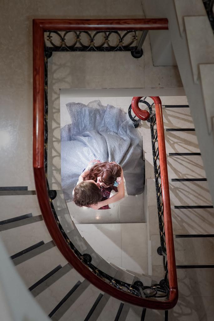 台中婚攝,兆品酒店,台中兆品酒店,兆品酒店婚攝,台中兆品酒店婚攝,婚攝,冠銘&素真188