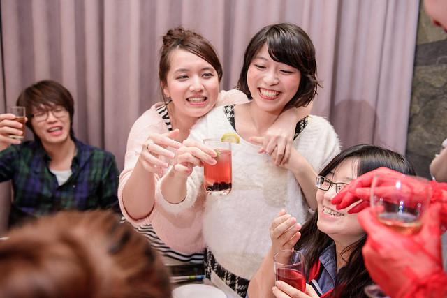 Redcap-Studio, 台中阿木大眾餐廳婚宴會館婚攝, 阿木大眾餐廳婚宴會館, 紅帽子, 紅帽子工作室, 婚禮攝影, 婚攝, 婚攝紅帽子, 婚攝推薦,_43