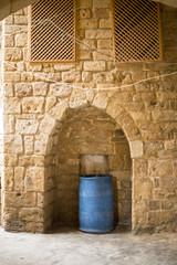 IMG_9094 (Alex Brey) Tags: lebanon architecture sidon sayda