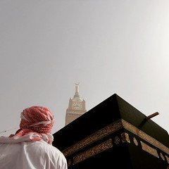 Subhanallah, Alhamdulillah, Allahualkbar walillahilham. #mecca #kaabah #kiblat #allah #alharam #masjid (enchek shah) Tags: square muslim islam mosque arab squareformat saudi haji haram ludwig prophet mecca allah umrah muhammad mekah haj madinah kaabah baitullah iphoneography instagramapp uploaded:by=instagram