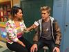 "Quinn Marie & Owen Joyner on set of Nickelodeon's ""100 Things To Do Before High School"" - IMG_9652 (RedCarpetReport) Tags: celebrity celebrities redcarpet nickelodeon newseries setvisit minglemediatv redcarpetreport quinnmarie 100thingstodobeforehighschool"