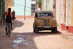 IMG_9797.jpg (Luca Kr) Tags: cuba trinidad cittàcoloniale