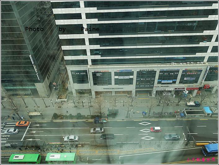 首爾弘大享受民宿NJoy Residence Seoul (15).JPG