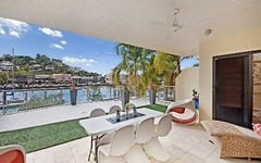 202/9 Anthony Street, South Townsville QLD