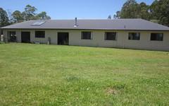 14 Ermelo Road, Ellangowan NSW
